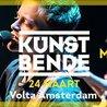 Kunstbende NH / Voorselectie Muziek / Volta Amsterdam