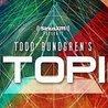 SiriusXM Presents Todd Rundgren's Utopia