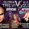Club Papi | Gloria vs. Alejandra Official After Party