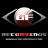 GF Recordings
