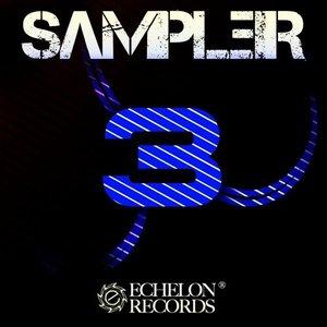 Echelon Anniversary Volume III Sampler
