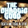 Tocatta & Fugue In 32 Bit