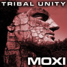 Tribal Unity Vol. 32