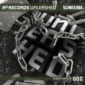 A2 Records 017 - Unleashed - Album Sampler 002
