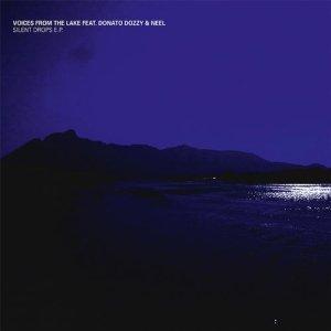 Silent Drop EP