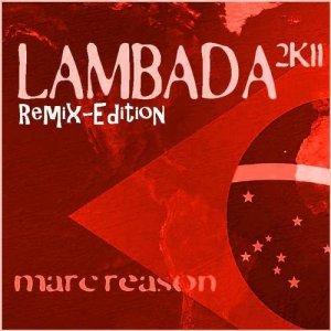 lambada mp3 remix