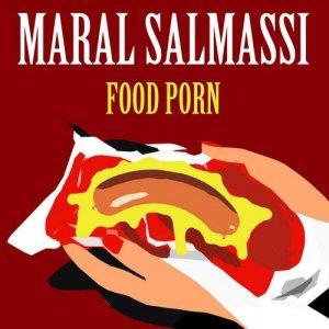 Food Porn EP