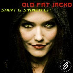 Saint & Sinner EP