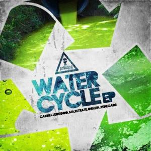 Water Cycle EP