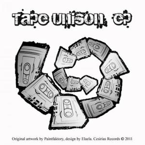 Tape Unison EP