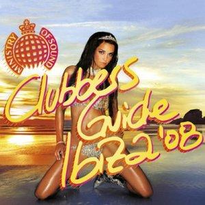 Clubbers Guide Ibiza 08