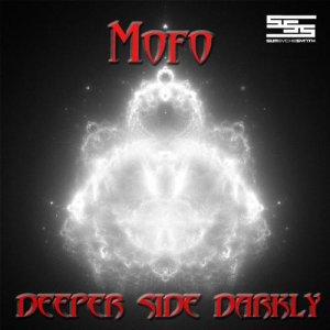Deeper Side Darkly