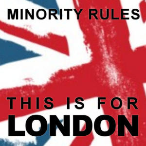 This Is For London