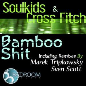 Bamboo Shit