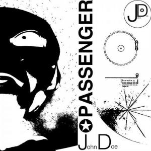 Passenger (Big Journey Edit)