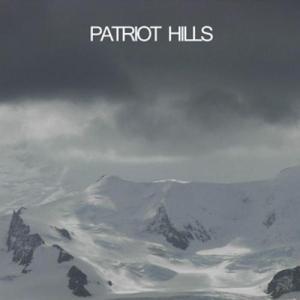 Patriot Hills