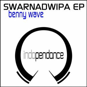 Swarnadwipa EP
