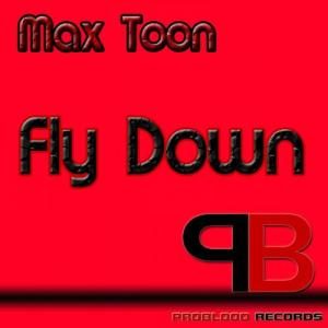 Fly Down