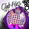 Club Files Volume 3