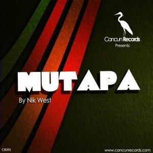 Mutapa