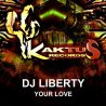 Your Love (Remix)