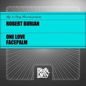 One Love / Facepalm