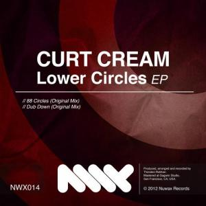 Lower Circles EP