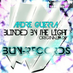 Blinded By The Light (Original Mix)