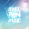 More Than Music EP