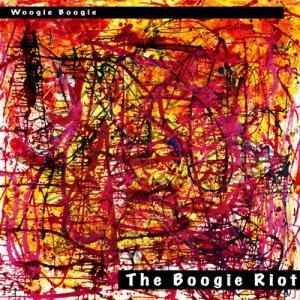 The Boogie Riot