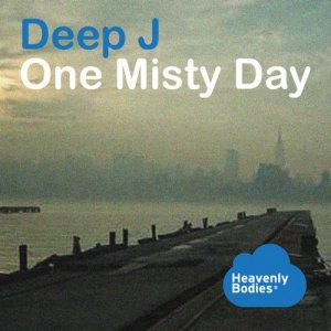One Misty Day