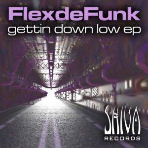 Gettin Down Low EP