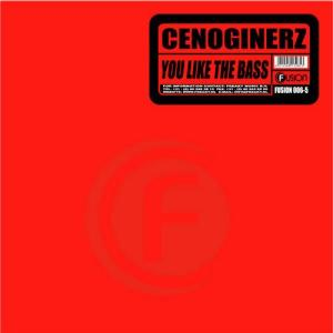 You Like The Bass