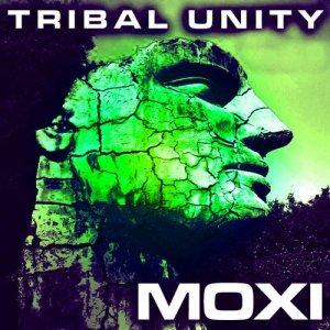 Tribal Unity Vol 43