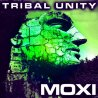 Tribal Unity Vol 43