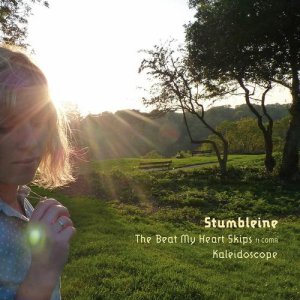 The Beat My Heart Skips - Single
