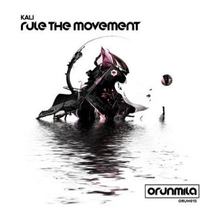 Rule The Movement