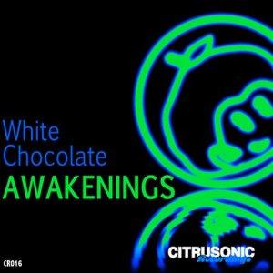 Awakeings