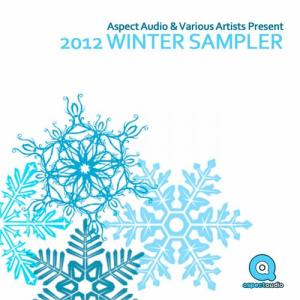 Winter Sampler 2012