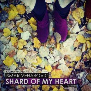 Shard of My Heart EP