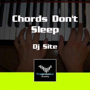 Chords Don't Sleep