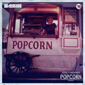 Popcorn Ep