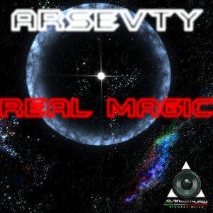 Real Magic