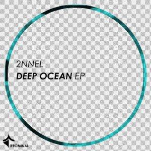 Deep Ocean EP