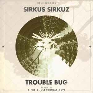 Trouble Bug