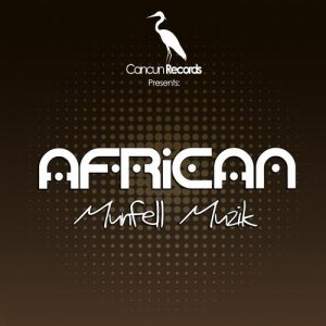 African Ep.
