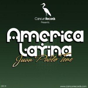 America Latina Ep.