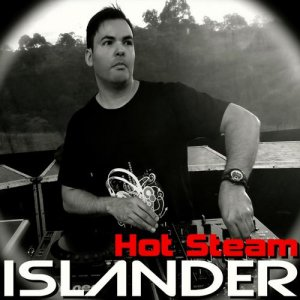 Hot Steam - Single