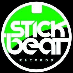 Stick Beat