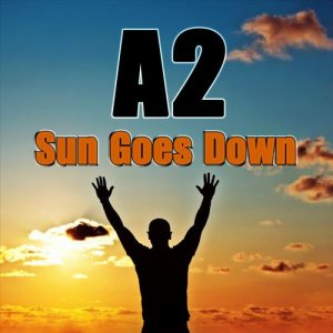 Sun Goes Down (Stefano Valli Radio Edit)
